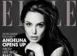 Angelina Jolie Never Thought She'd Have Kids Or 'Meet The Right Person'