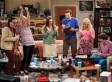 'The Big Bang Theory' Blasts China