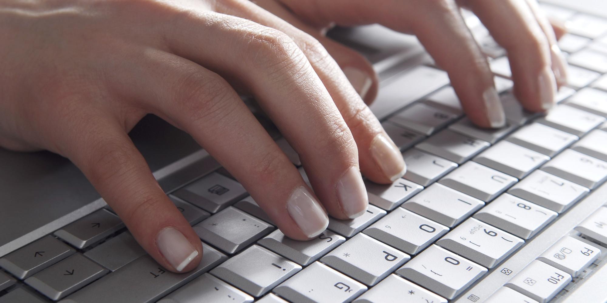 essay outline and essay