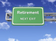 The 5 Best -- And 5 Worst -- States To Retire In