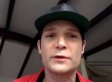 Sean Astin And Corey Feldman Dish On 'Goonies' Sequel On HuffPost Live: 'It Will Be A Thing'