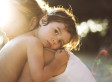 5 Ways To Help Moms Who Need It Most This Mother's Day