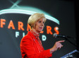 Janice Hahn Calls On James Dobson To Apologize For 'Disrespectful' Remarks