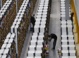 Amazon Warehouse Workers Barely Have Time To Eat Lunch: Lawsuit