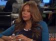 Wendy Williams: Here's Why Every 'Real Housewife' Should Be Fired
