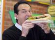 Subway CEO No Longer Thinks Minimum Wage Hike A 'Bad Idea'