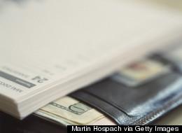 5 Money Moves to Make -- May 2014