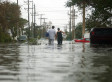Florida Finds Itself In The Eye Of The Storm On Climate Change