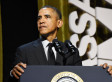 Obama: 'Nothing Works' Because Republicans Are Willing 'To Say No To Everything'