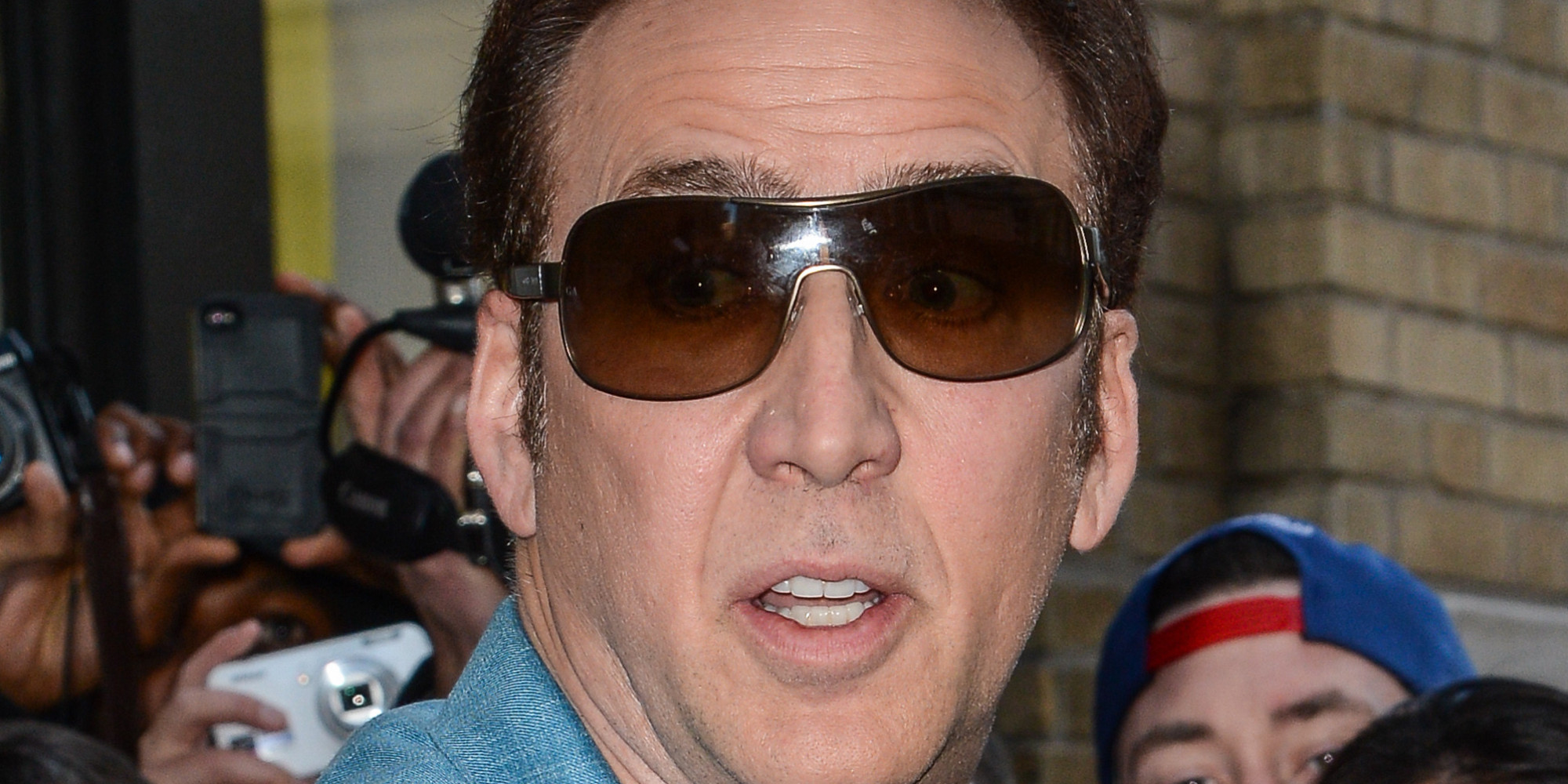 nicolas cage face on pokemon nicolas cage as different pokmon because