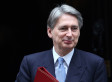 Hammond: 'Bulk Of British Forces To Be Out Of Afghanistan By October'