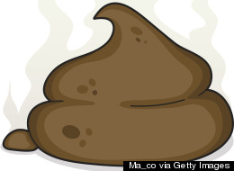 This Teen Just Couldn't Stop Mailing Poop To His Vice Principal: Cops