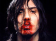 Andrew WK's Guide To Partying (PICTURES)