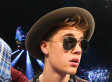 Justin Bieber Lets A Truck Drag Him Through The Streets Just To Feel Alive (UPDATED)