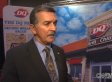 Dairy Queen CEO: 'People Need To Be Paid A Fair Wage'