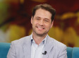 Jason Priestley Sounds Off On Broken Friendship With Brad Pitt