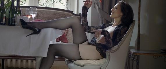 porno video für frauen heiße nackte frauen