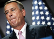 John Boehner Won't Tell NRCC To Stop Fundraising Off Benghazi Investigation