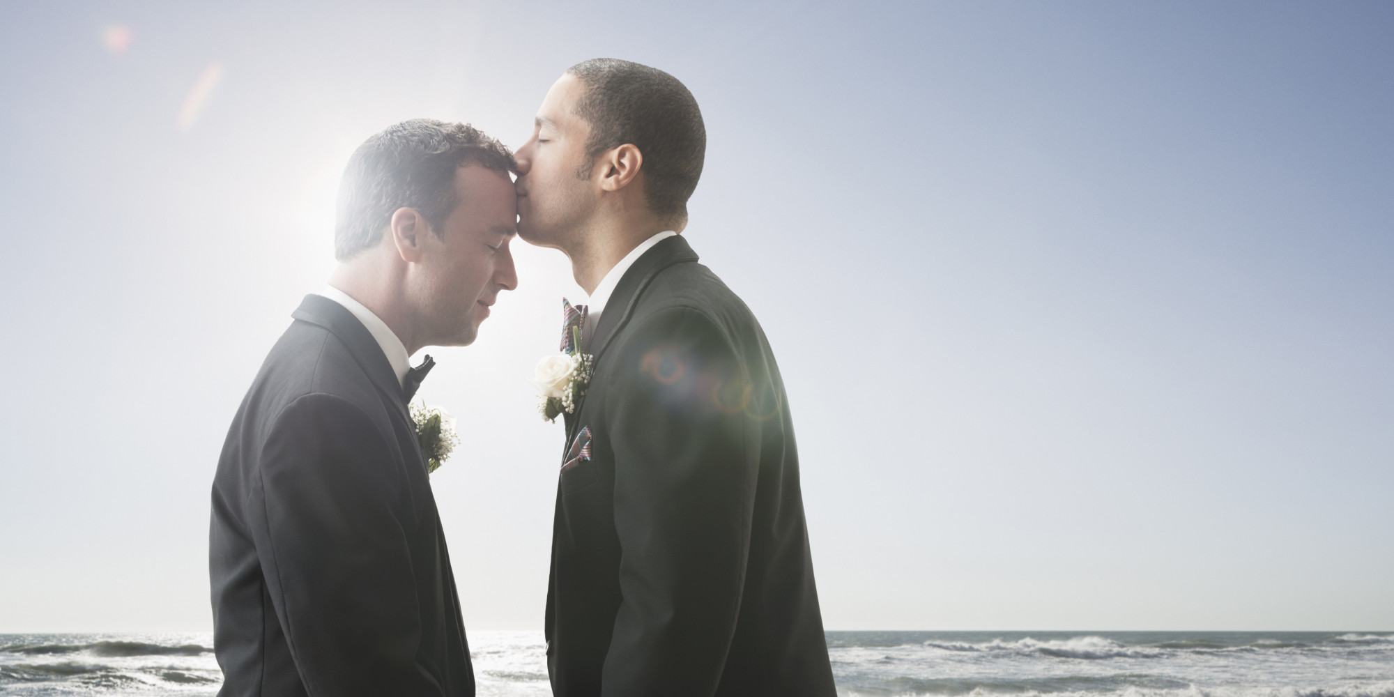 gay marriage states
