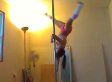 32 Pole Dancing FAILS (VIDEO)