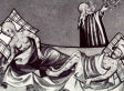 Black Death Study Shows Europeans Lived Longer After 14th Century Pandemic