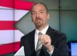 Chuck Todd Hammers Ohio Secretary Of State Over Voting Hour Cuts