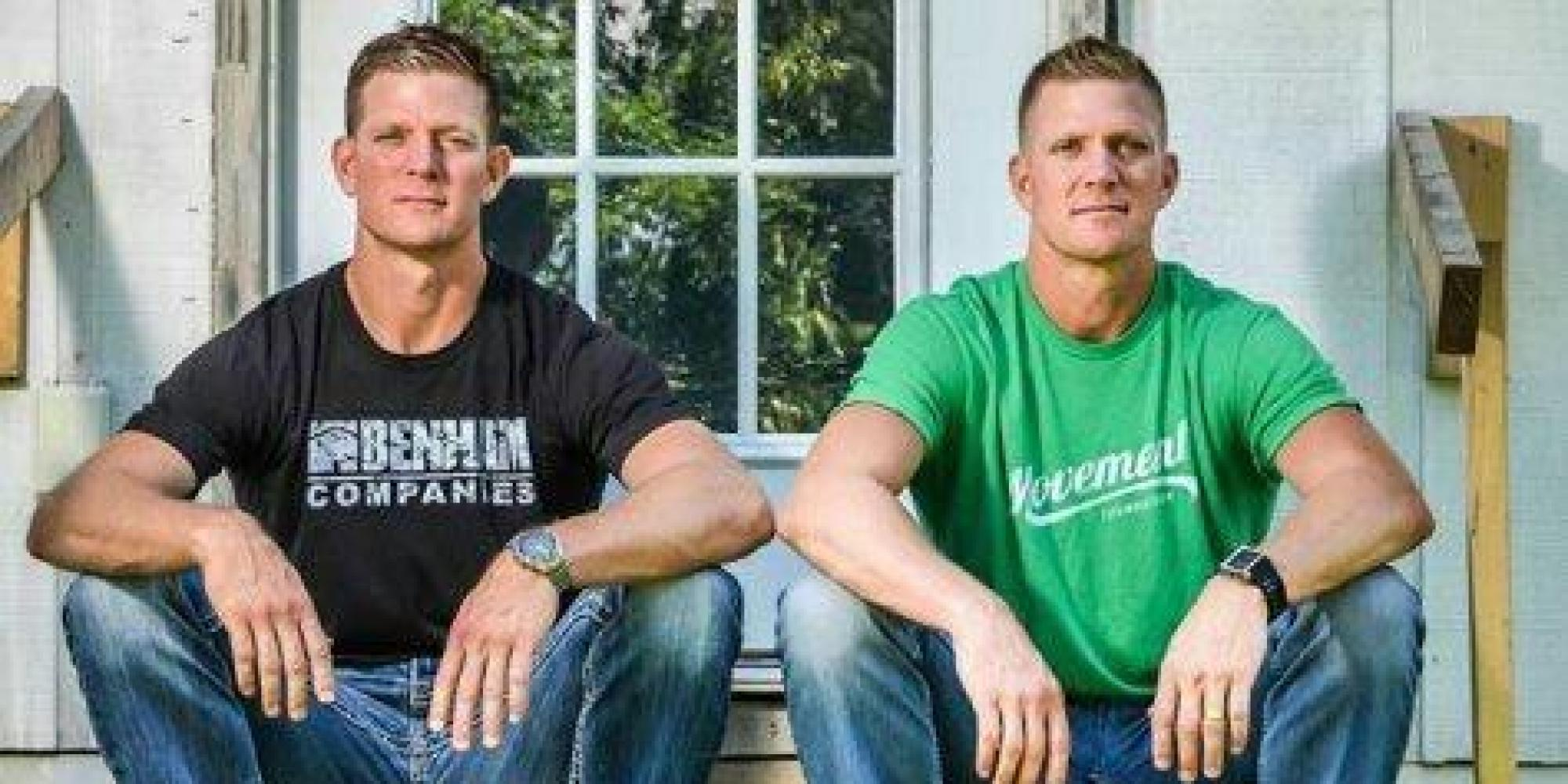 Christian Activists Rally Behind Benham Brothers Following