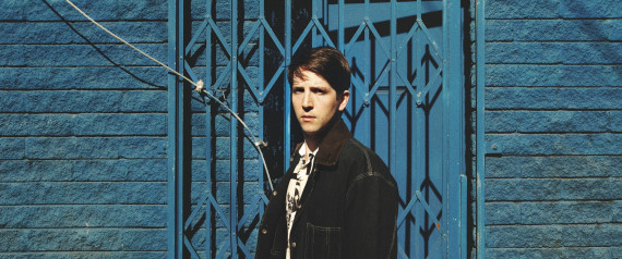 owen pallett in conflict