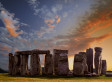 Stonehenge Discovery 'Blows Lid Off' Old Theories About Builders Of Ancient Monument (VIDEO)