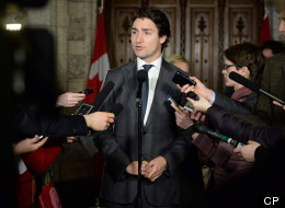 Why Trudeau's Pro-Choice Pledge Won't Cost Him