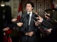Why Justin Trudeau's Pro-Choice Pledge Won't Cost Him Votes