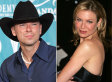 Just A Reminder That Renee Zellweger And Kenny Chesney Were Married