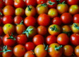 Eating More Fruits And Veggies May Lower Stroke Risk Worldwide