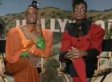 David Alan Grier Looks Back On 'In Living Color' And Its Gay 'Men On...' Sketches