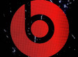 Apple Close To Buying Beats Electronics For $3.2 Billion: FT