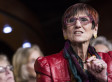 Rosa DeLauro Pitches Plan To Boycott Benghazi Committee While Still Keeping An Eye On It