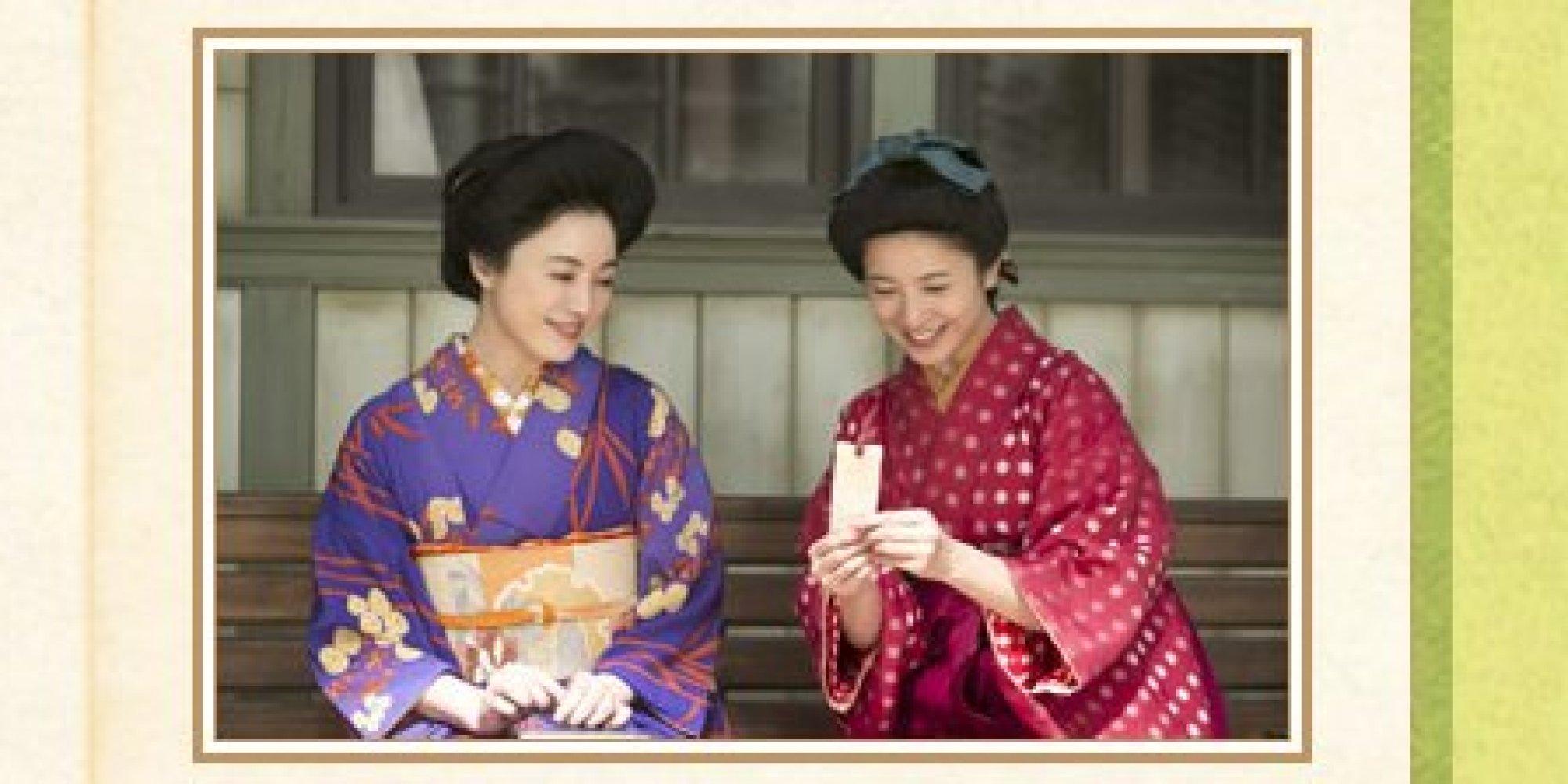 花子とアンの画像 p1_38