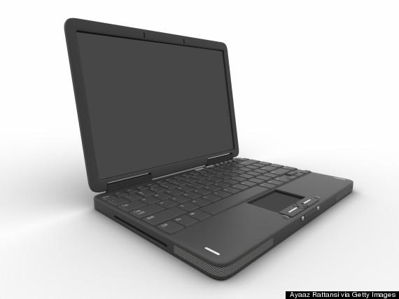 2005 laptop