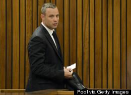 Ballistics Expert Testifies At Pistorius Trial