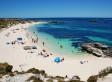 Australia's Hidden Gem: Rottnest Island