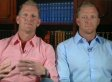 Benham Brothers Claim HGTV Was Bullied Into Axing Their Show