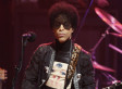 Prince Doesn't Swear In His Music Anymore Because Of Muhammad Ali