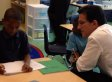 Charter Schools Get Bipartisan Boost From U.S. House