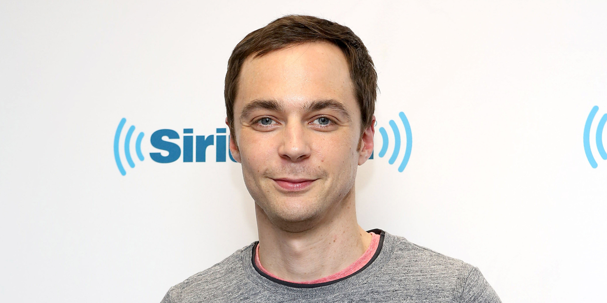 Jim Parsons On  The No...