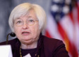 Fed Chair Not Sure Whether To Call U.S. An Oligarchy Or Democracy