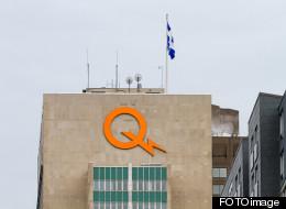 Temps froid: Hydro-Québec pourrait débrancher les chauffe-eau