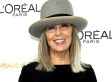 Diane Keaton Says She Consumed Up To 20,000 Calories A Day While Struggling With Bulimia