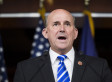 Introducing Louie Gohmert's Head-Turning Theory On Gay Marriage, Nazis And Jews