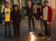 NBC Cancels 'Community' After Five Seasons