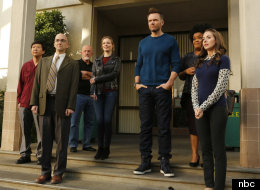 Long Live 'Community' (Which Should Live On Elsewhere)